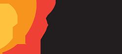 Logo Fundacji MIR